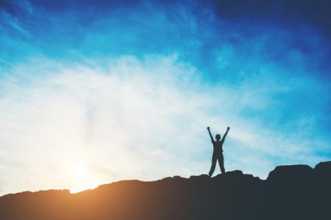 Мотивация на лечение алкоголизма и наркомании
